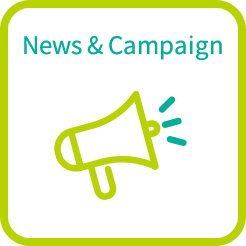 News & Campaign